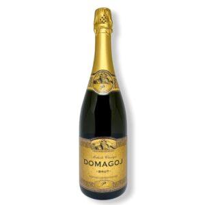 Pjenušac-domagoj-šampanjac-pavlečić