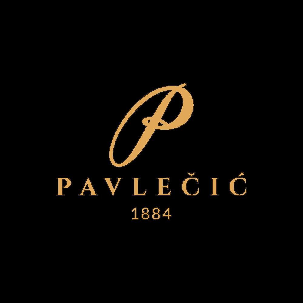 Vinarija-pavlečić-logo