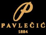 Vinarija Pavlečić