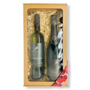 sauvignon-pjenušac-premium-brut-poklon-paket